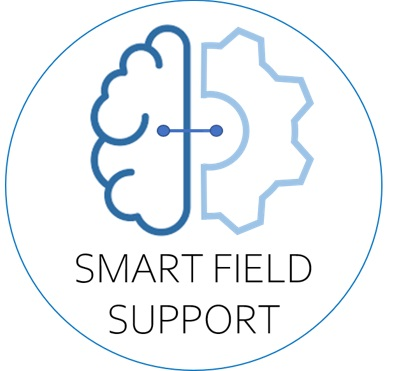 Smart Field Support